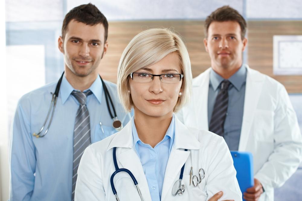 MedicalExpertWitness