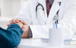 report medical malpractice