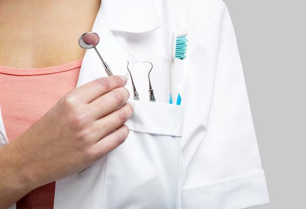 malpractice in dentistry