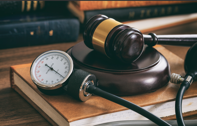 How to Determine If you Need a Medical Expert Witness