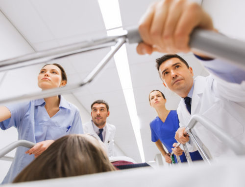Medical Malpractice In the Emergency Room