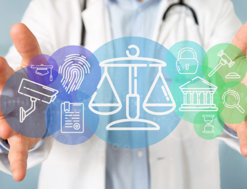 What Is A Medical Expert Witness?